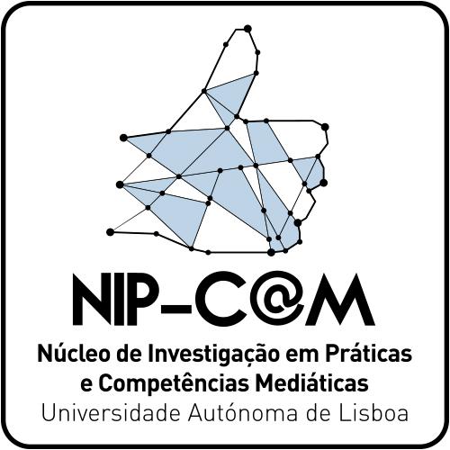 NIP-C@M